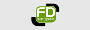 Fresh Dynamics