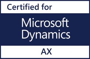 ms_dynamics_certifiedfor_ax_c-300x196