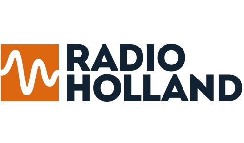 Radio Holland