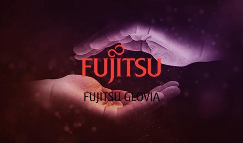 Fujitsu Glovia en Quadira kondigen partnership aan