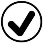Validation app