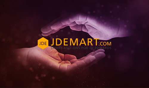 Quadira extends leadership in the world of document output management throughout a partnership with JDEMart.