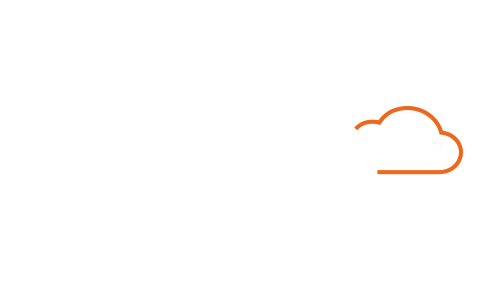 Advanced-Forms® Cloud for Microsoft Dynamics 365 Business Central